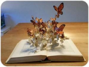 Boek met Vlinders 2_compressed